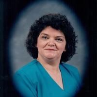 Linda Reneau Ardoin